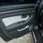 AUDI S8 5