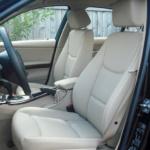 BMW E90-3