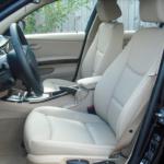 BMW E90-4