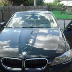 BMW E90-5