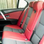 BMW S5-3