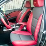 BMW S5-6