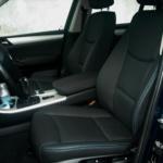 BMW S7-4