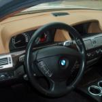 BMW S7-5