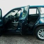 BMW S7-6