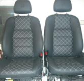 Mercedes c220 cdi 013