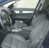 Mercedes c220 cdi 018