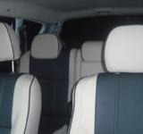 Peugeot 4007 008