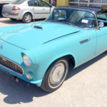 ford_thunderbird-1