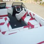 tapiterie barca
