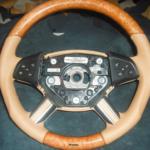 volan-54