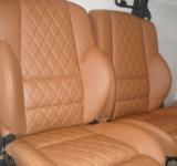 BMW E 46 cabrio 007