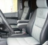 Mercedes G classe 008