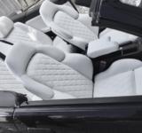 tapiterie auto alba
