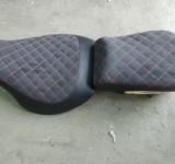 scaun moto