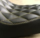 moto carbon fiber