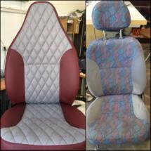 scaune Tico