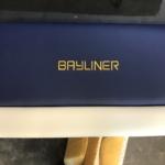 salupa bayliner
