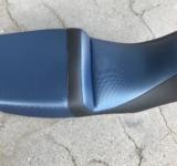 sa moto carbon azur Yamaha