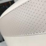 scaun barca semiperforata