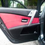 BMW S5-1
