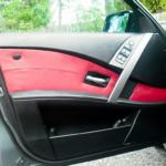 BMW S5-2