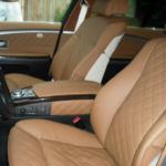 BMW S7-3