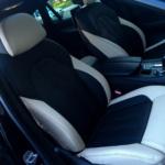 BMW X6 (4)