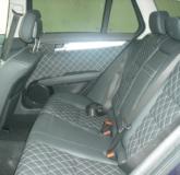 Mercedes c220 cdi 015
