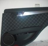 Mercedes c229 cdi 007