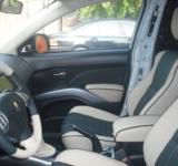 Peugeot 4007 003