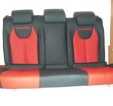seat cupra. 003