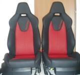 seat cupra. 008