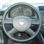 volan-33