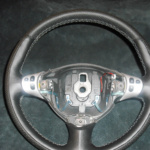 volan-5
