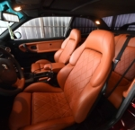 tapiterie auto