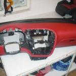 seat cupra, 004