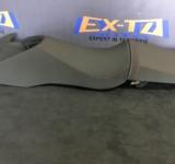 tapiterie moto speciala