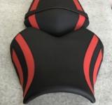 sa moto negru:rosu 2
