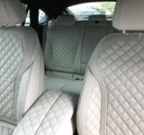 interior bmw x6